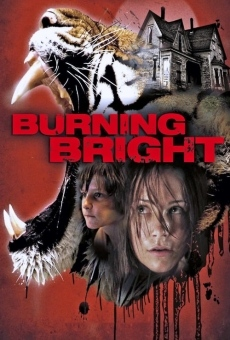 Watch Burning Bright online stream