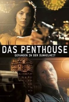Penthouse North online
