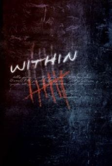 Within on-line gratuito