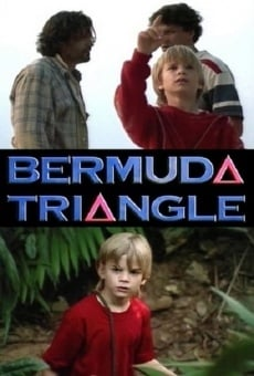 Ver película Atrapados en el Triángulo de las Bermudas