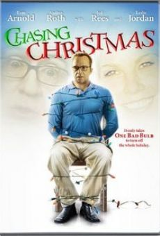Chasing Christmas online streaming