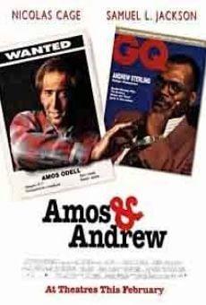 Amos et Andrew en ligne gratuit