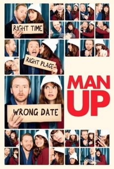 Man Up on-line gratuito