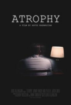 Atrophy online streaming