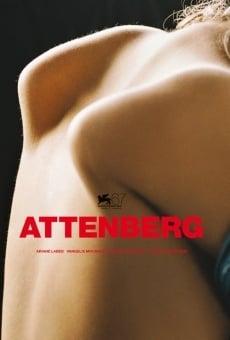 Attenberg en ligne gratuit