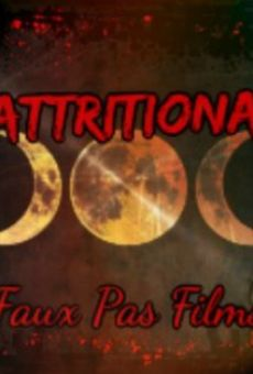 Attritional online