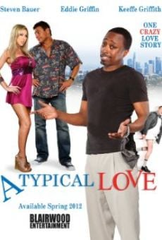 ATypical Love on-line gratuito