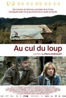 Ver película Una casa en Córcega