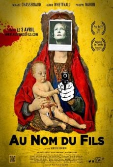 Au nom du fils (In the Name of the Son) on-line gratuito