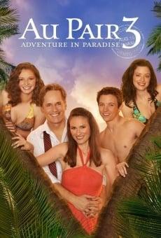 Au Pair 3: Adventure in Paradise online