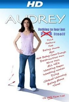 Watch Audrey online stream