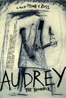 Ver película Audrey the Trainwreck