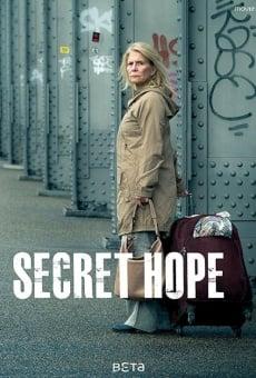 Ver película Esperanza secreta