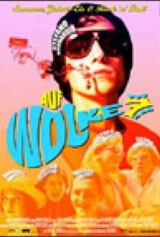 Ver película Auf Wolke 7