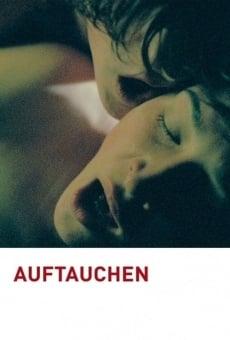 Ver película Auftauchen
