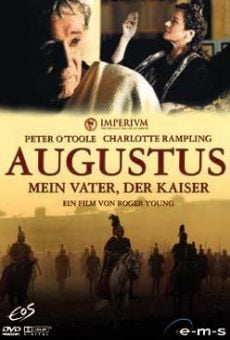 Imperium: Augustus -Mein Vater, Der Kaiser- on-line gratuito