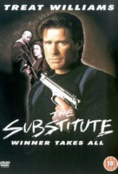 The Substitute 3: Winner Takes All online kostenlos