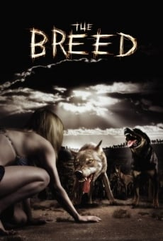 The Breed on-line gratuito