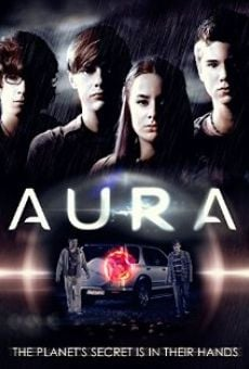 Aura online streaming