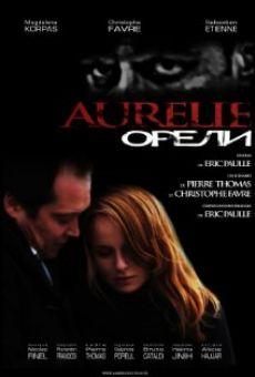 Ver película Aurélie
