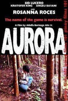 Watch Aurora online stream