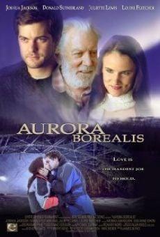 Ver película Aurora Borealis