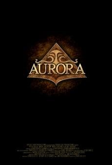 Aurora online gratis