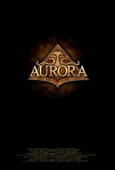 Ver película Aurora