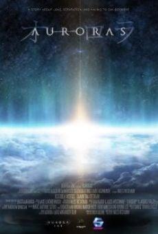 Película: Auroras
