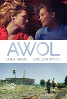 AWOL online