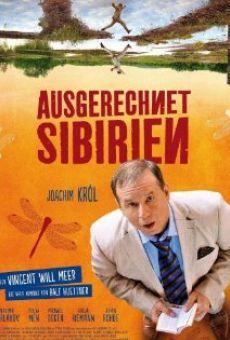 Ver película Ausgerechnet Sibirien