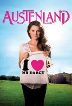 Austenland online