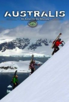Australis: An Antarctic Ski Odyssey online streaming