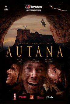 Autana online free