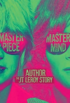 Author: The JT LeRoy Story on-line gratuito