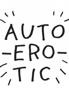 Autoerotic online