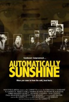 Automatically Sunshine online