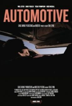 Automotive online free