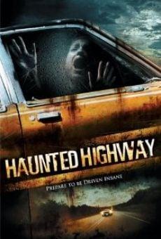 Ver película Autopista mortal