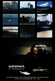 Ver película Autrement, la Molussie
