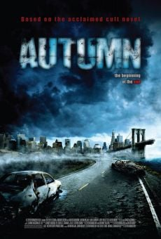 Autumn online streaming
