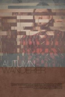 Autumn Wanderer on-line gratuito