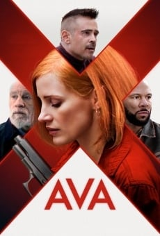 Ava online streaming