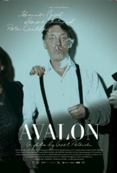 Avalon on-line gratuito