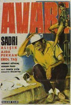 Ver película Avare