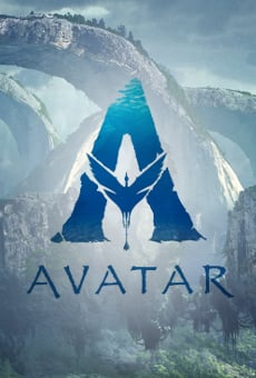 Avatar 3 stream online deutsch