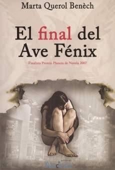 Ver película Ave Fénix