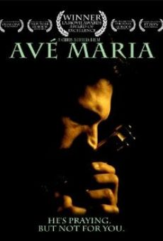 Watch Avé Maria online stream