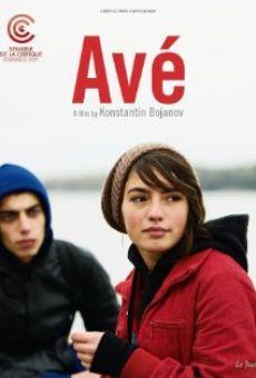 Ver película Avé