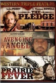 Avenging Angel on-line gratuito